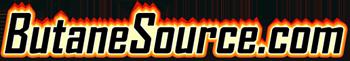 ButaneSource.com
