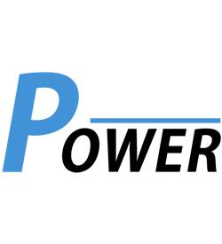 A Guide to Power Butane