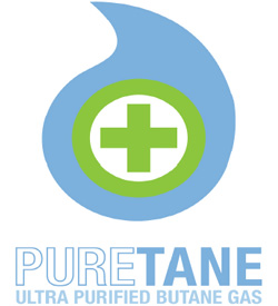 Puretane Brand N-Butane: A New Standard Of Quality With Little Competition