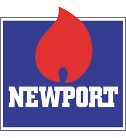 A Guide to Newport Butane